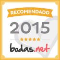Bodas.net Oro