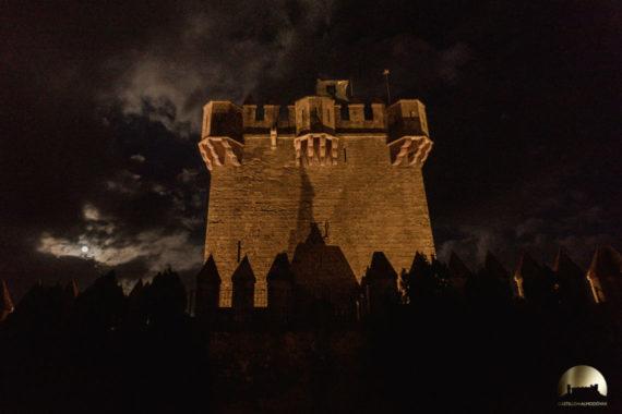 castillo-de-almodovar-196