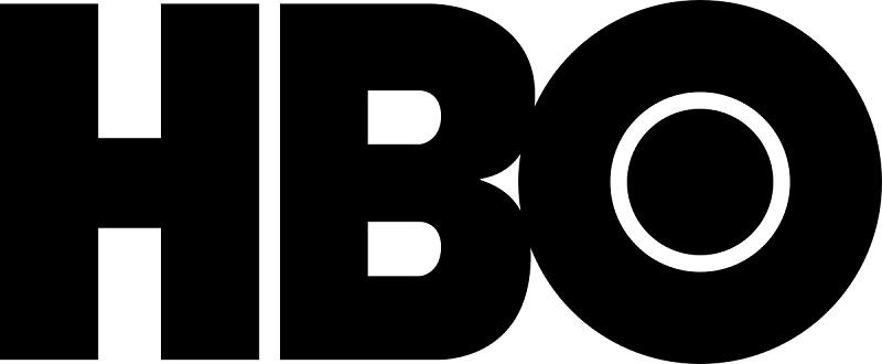 HBO hará hasta cinco precuelas de Juego de Tronos