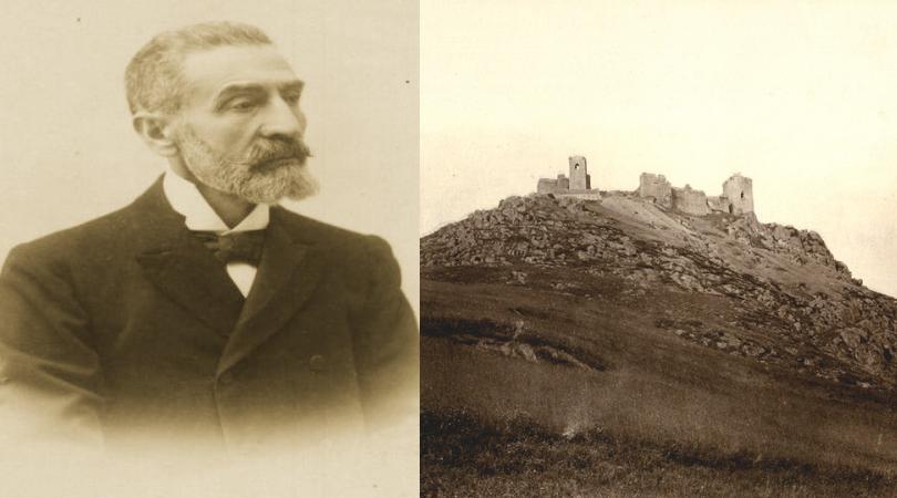 Adolfo Fernández Casanova