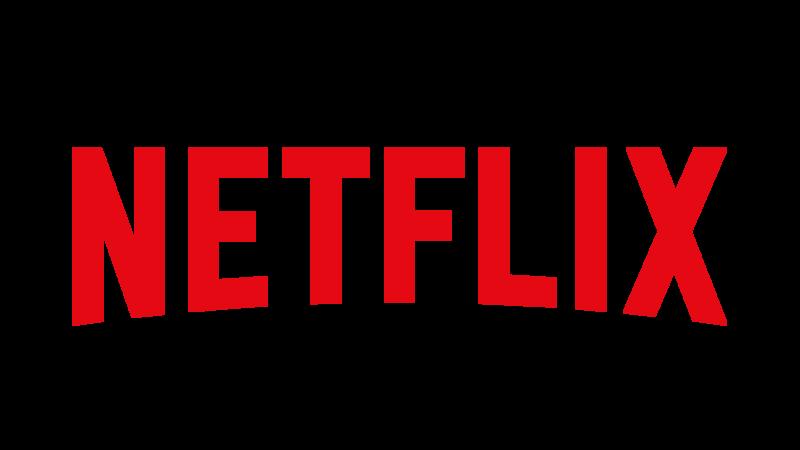 El Castillo de Almodóvar sera escenario de  la nueva serie de Netflix  'WARRIOR NUN'
