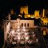 Gracias por contar con el Castillo de Almodóvar