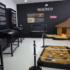 Exposición Arqueológica Municipal de Almodóvar del Río